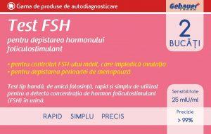 fsh-02_ro-1korr_page_1