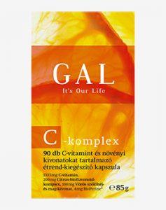 GAL tasakos cimke Kollagen_Peptidek 60x114 x 2db kivalasztott.in