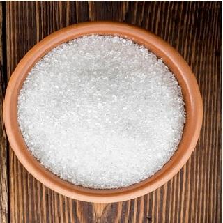 ZAHARUL fara calorii si efecte secundare – ERITRIT SI  XILIT!