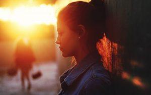 stress-test hormonal-lifebalance