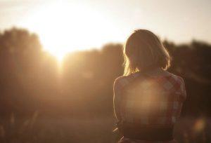 test hormonal-deficit de progesteron-life balance-emese magdas
