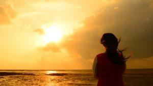 test hormonal-exces de etrogen-life balance-emese magdas