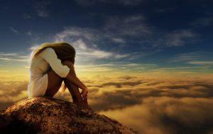 exces de androgeni - life balance - emese magdas