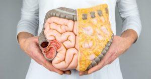 sindromul intestinului permeabil 2 - life balance - emese magdas