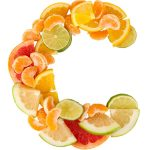 Vitamina c - life balance - emese magdas