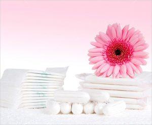 ciclu menstrual normal 2 - life balance- emese magdas