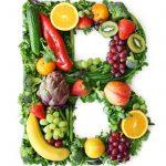 complex vitamine B - life balance - emese magdas