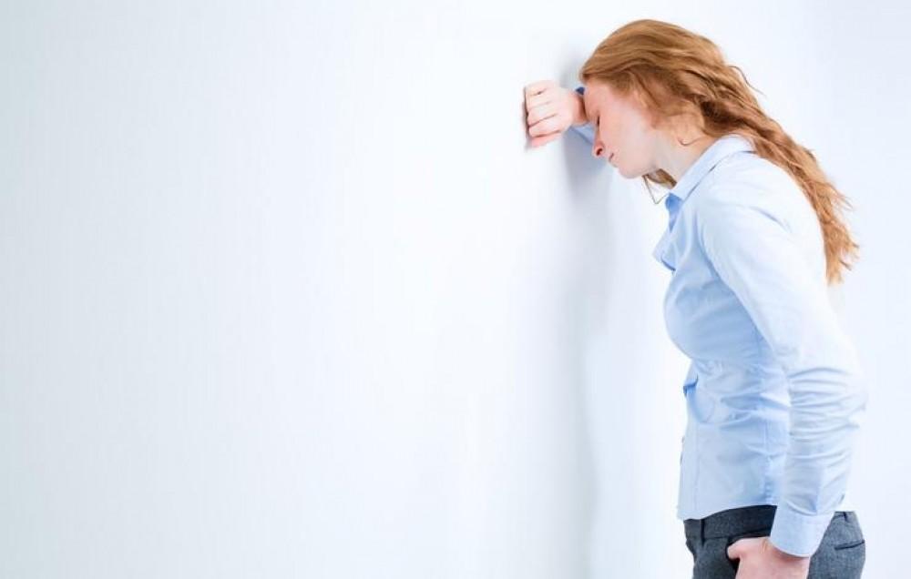 Oboseala cronica, un dezechilibru hormonal