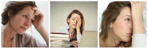 oboseala cronica - stres - life balance - emese magdas