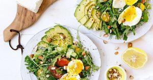 5 alimente pentru echilibru hormonal 2 - life balance - emese magdas