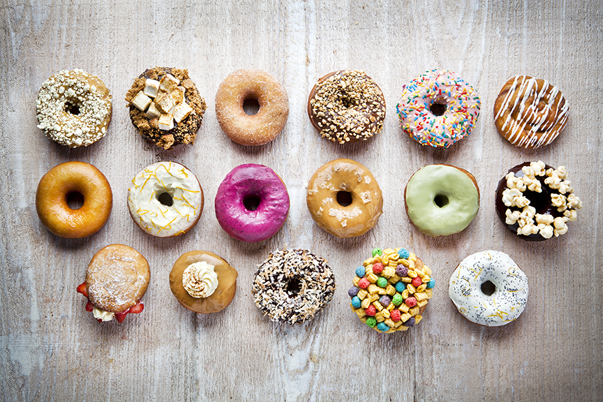 Alimente care produc dezechilibre hormonale