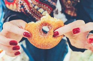 alimente - dezechilibre hormonale - life balance - emese magdas