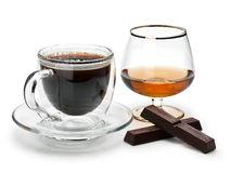 cafea - alcool - alimente dezechilibre hormonale - life balance - emese magdas