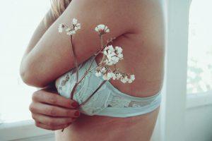 dereglari menstruale 2 - life balance - emese magdas