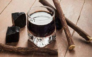 lemn dulce la macerat - tinctura de lemn dulce - life balance - emese magdas