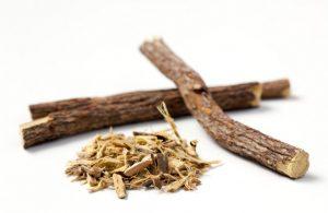lemnul dulce 4 - life balance - emese magdas