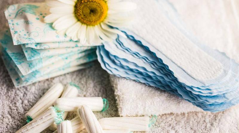Motivele dereglarilor menstruale