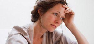 stres - anovulatia - life balance - emese magdas