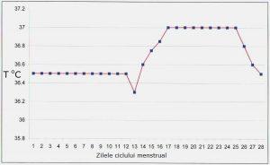 temperatura bazala - anovulatia - ovulatia - life balance - emese magdas