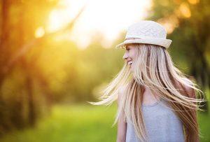 terapia ovarului polichistic - life balance - emese magdas