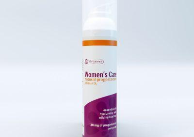 crema-progesteron-natural