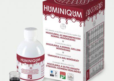 huminiqum-sirop