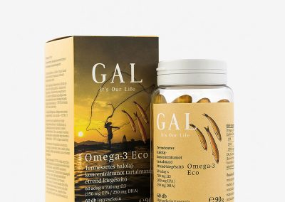 omega3-eco