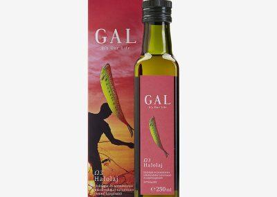 ulei-de-peste-omega3
