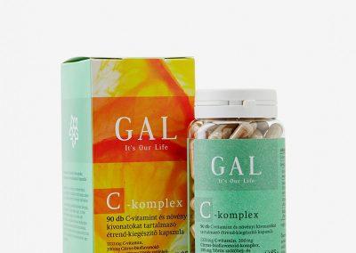 vitaminaC-complex