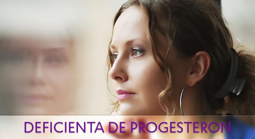 pot provoca progesteron scăzut pierderea în greutate pierde greutatea cu blender